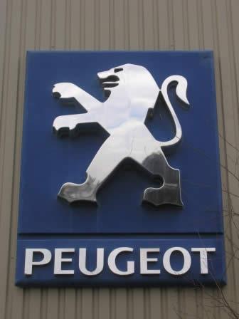 Warmtepomp en zonnepanelen voor Hans Peugeot in Assen